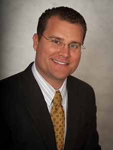 Ryan Nordby - Senior Loan Officer - Roseville, CA